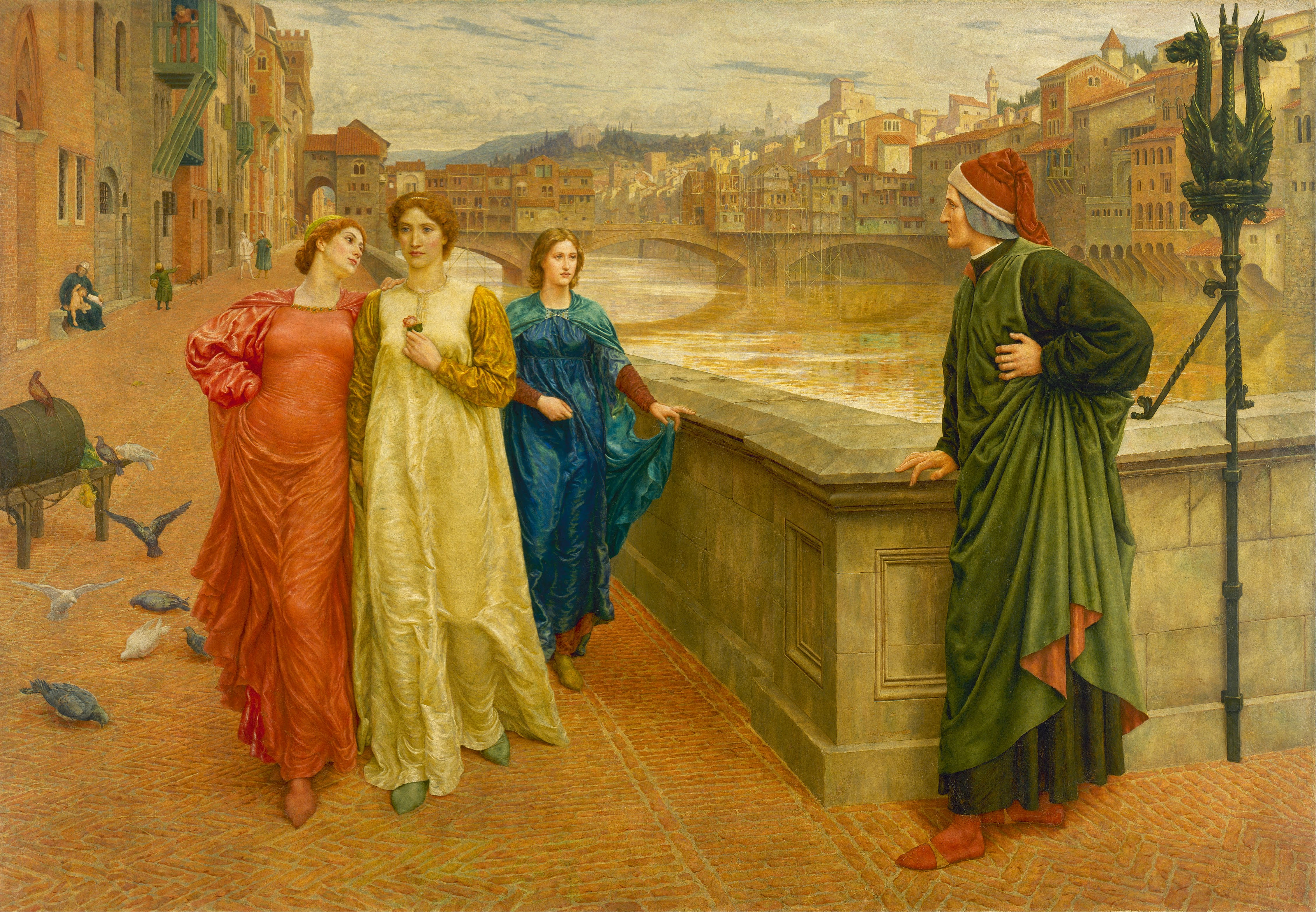 Henry_Holiday_-_Dante_and_Beatrice_-_Google_Art_Project.jpg