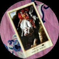 sticker_20161013193716